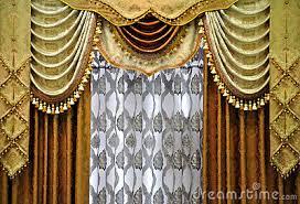 Free Valance Pattern Curtain Pattern Cabaret Kabuki Pinterest Curtain Patterns