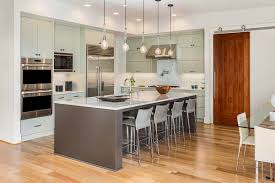 door idea gallery door designs simpson doors kitchen with interior barn door