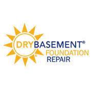 Dry Basement Kansas City by Dry Basement Foundation Repair Omaha Ne Basement