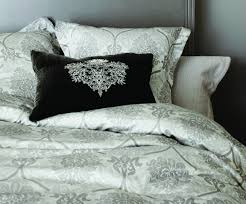buying sheets isn u0027t always about the thread count toronto star