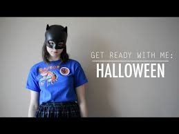 Halloween Costumes Enid Coleslaw U2022 Ghost Halloween Costume Hell0yellow