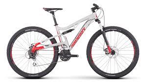 amazon black friday mountain bike deals buyer u0027s guide budget full suspension mountain bikes