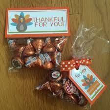 image result for thanksgiving favors thanksgiving