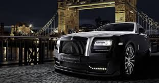 roll royce modified 2015 rolls royce ghost onyx concept