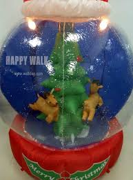 Outdoor Christmas Ornament Balls by Decorated Christmas Cookie Pictures Picture More Detailed