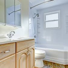 Bathroom Tile Refinishing by Complete Bathtub U0026 Tile Refinishing Staten Island Ny Custom