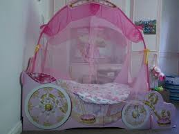 waver kids room postadsuk com 1 disney princess toddler carriage