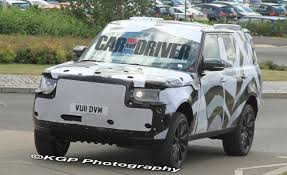 land rover 2015 land rover range rover reviews land rover range rover price