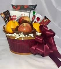 Thinking Of You Gift Baskets Thank You And Thinking Of You Gifts Basket Of Pittsburgh
