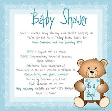 e invitations baby shower e invitations cimvitation