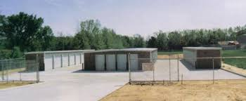 Floor Plans Storage Sheds Mini Storage Buildings Plans Self Storage Metal Buildings For