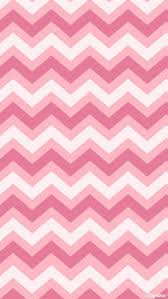 chevron light pink wrapping paper caroline u0027s 1st birthday party