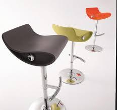 designer bar stools modern kitchen furniture contemporary bar stools luxury bar stools