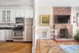 Union Park Dining Room by How Much For An Elegant Park Slope Co Op Near Prospect Park