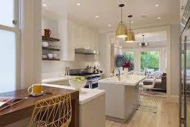 backsplash for white kitchen cabinets small white kitchens white