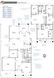 floor plans our nolan metricon blog