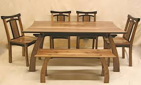 Rustic Teak Coffee Table Teak Dining Table