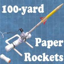 diy engineering projects young engineers project categories youngest child child and