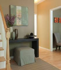 Entry Way Table Decorating by Astounding Entryway Tables Decorating Ideas