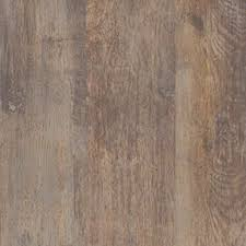 shaw floors laminate vintage painted