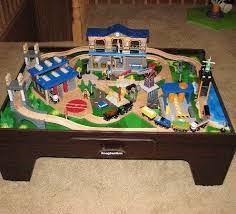 imaginarium train table instructions imaginarium city central train table assembly instructions assembly