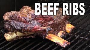 tender beef short ribs recipe youtube