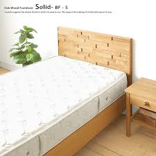 Stylish Bed Frames Joystyle Interior Rakuten Global Market Stylish Bed Frames