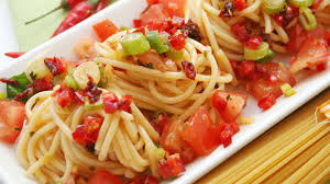 amazing tasty noodles with best restaurant in indore best