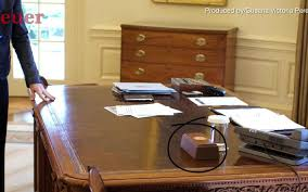 Oval Office Over The Years Obama Oval Office Red Button Tea Richard Branson Bio