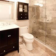 modern bathroom floor plans bathrooms design modern bathroom small bathroom floor plans with