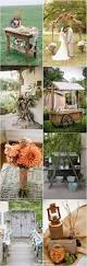 Fall Backyard Party Ideas by 306 Best Fall Weddings Images On Pinterest Marriage Wedding