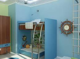 interior designs ocean themed room 004 multi styles ocean themed