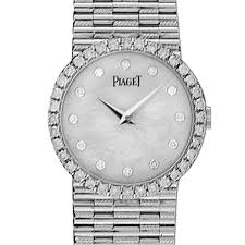 piaget watches prices the quote the quote list price and tariff for piaget