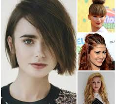 1920 hairstyles for kids best shorts images on pinterest stunning short hairstyles for teens
