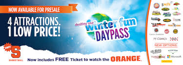 holi day pass court comes to winter day pass