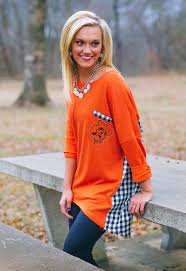 Oklahoma travel clothes images 46 best women 39 s apparel images cowboys oklahoma jpg