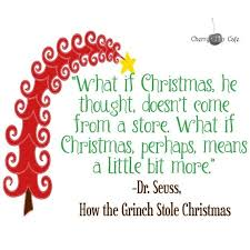 dr seuss how the grinch stole quote cherrychipcafe