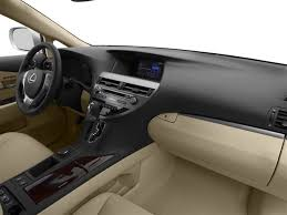lexus rx 2008 interior 2015 lexus rx 350 price trims options specs photos reviews
