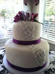 30 wedding anniversary gift stunning ideas for 30th wedding anniversary ideas styles ideas