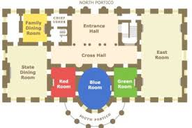 oval office layout 17 oval office floor plan mansion floor plans