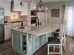 kitchen islands that look like furniture color your walls diy