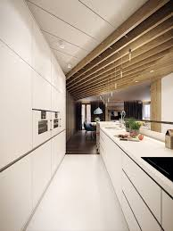 interior designing for home the 25 best modern ceiling design ideas on modern