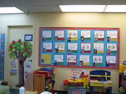 poster board ideas on pinterest tri fold classroom bulletin from