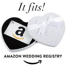gift card registry wedding 111 best wedding registry images on wedding registries