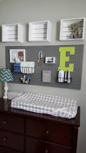 Best  Baby Boy Room Decor Ideas On Pinterest Adventure - Baby boy bedroom paint ideas