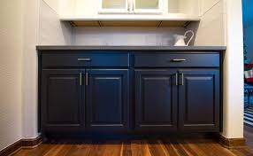who has the best deal on kitchen cabinets how much does it cost to paint kitchen cabinets walls by
