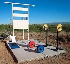 24 best dave u0027s landscape ideas images on pinterest backyard gym
