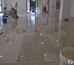 piombatura marmo offerte arrotatura levigatura lucidatura pavimenti marmo rm roma