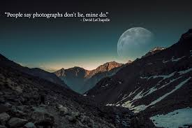Quotes About Landscape by 500px Iso Beautiful Photography Incredible Stories U202640