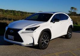 lexus app suite login 2016 lexus nx 200t f sport savage on wheels